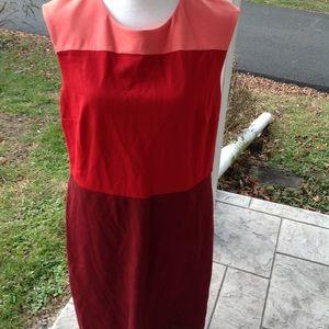 Brand new Talbots dress.
